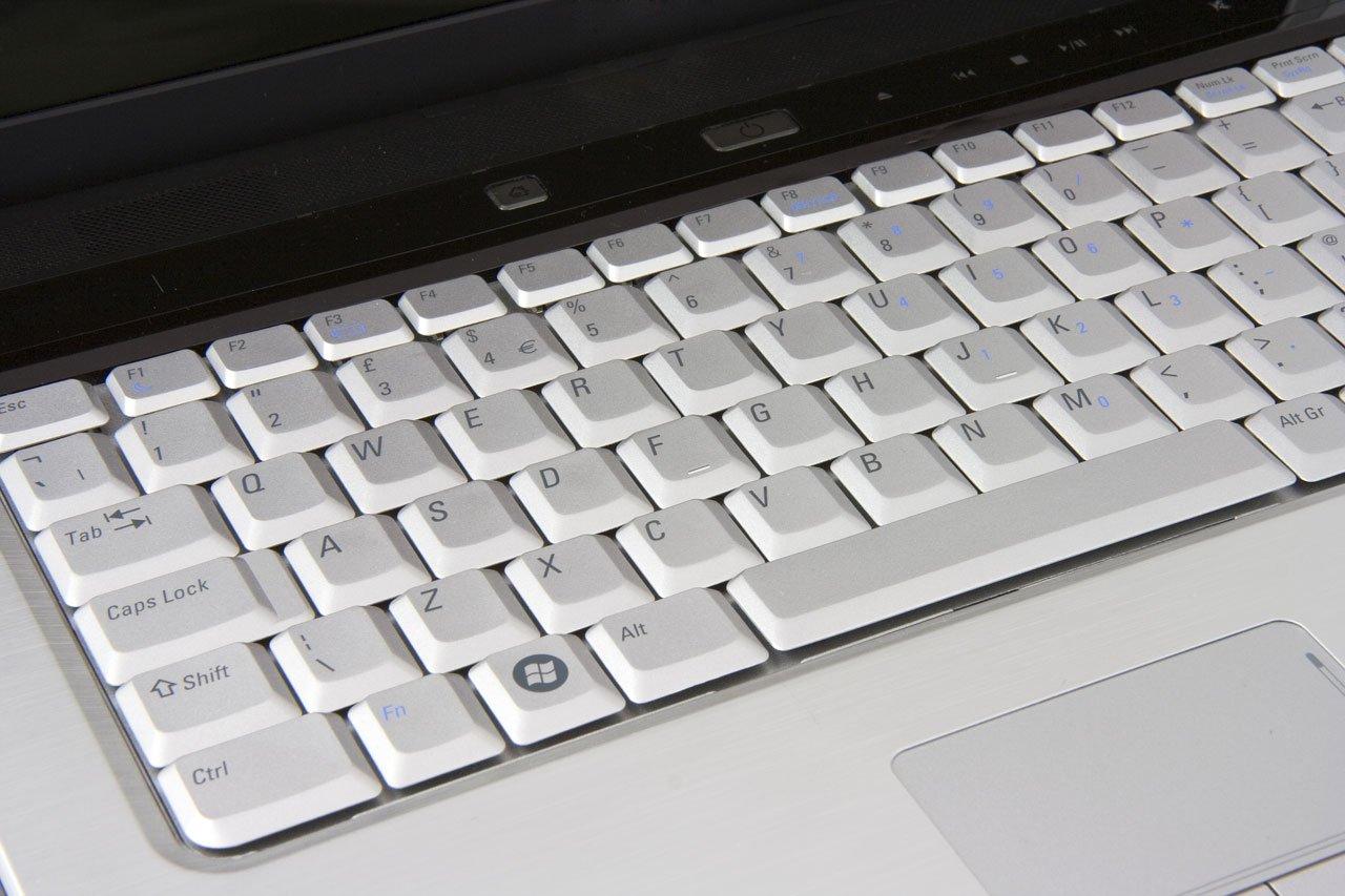 keyboard_183543